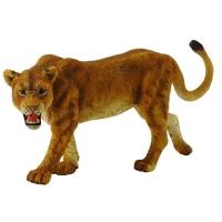 Львица L 12 см